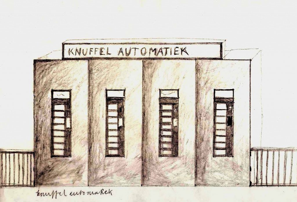 knuffelautomatiek-decortekening.jpg
